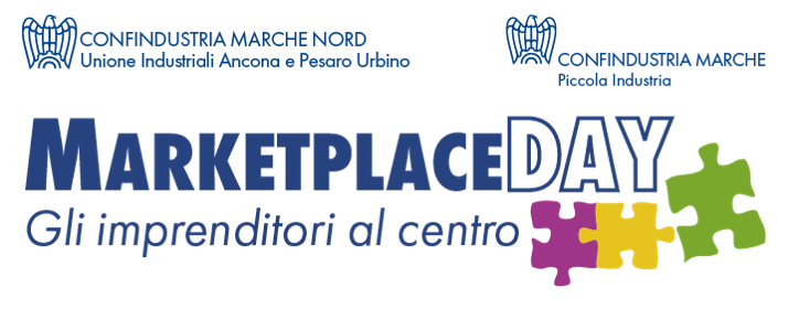 Marketplace Day Ancona