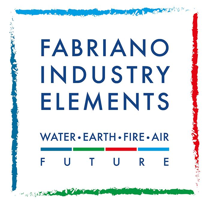 FABRIANO INDUSTRY ELEMENTS - Conferenza UNESCO delle Città Creative 2019
